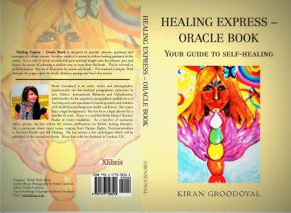 Latest Book Cover-page-001 (1)