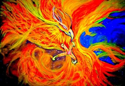 Card 5 Phoenix Rising-001.JPG